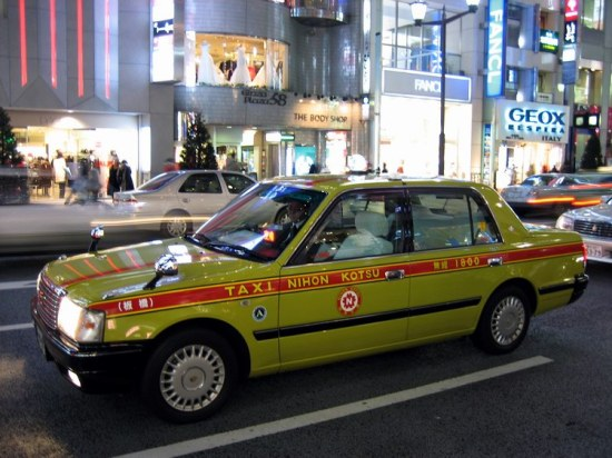 japanese_taxi
