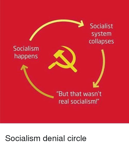 socialist-system-collapses-socialism-happens-but-that-wasnt-real-socialism-29747014.png