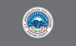 Flag_of_the_United_States_Immigration_and_Customs_Enforcement