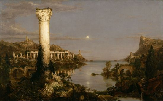 05Cole_Thomas_The_Course_of_Empire_Desolation_1836
