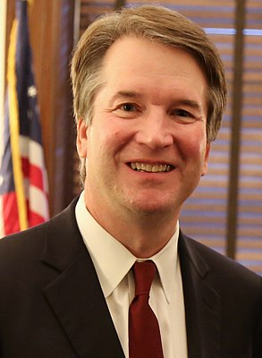293px-Brett_Kavanaugh_July_2018