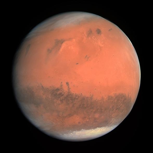 OSIRIS_Mars_true_color